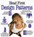 Headfirst Design Patterns