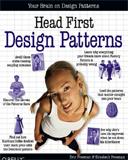 O'Reilly HeadFirst Design Patterns