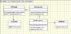 Design patterns object oriented design for Object pool design pattern java
